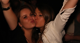 141011_tunnel_club_hamburg_056