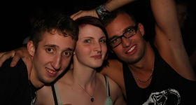 141011_tunnel_club_hamburg_058