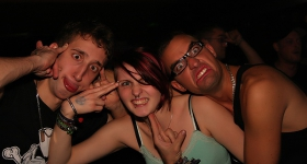141011_tunnel_club_hamburg_059