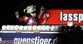 141019_hamburg_freezers_nuernberg_005