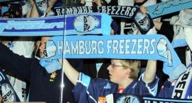 141019_hamburg_freezers_nuernberg_073