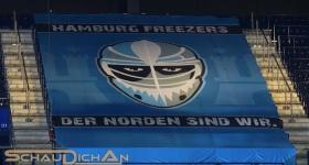 141021_hamburg_freezers_augsburg_001