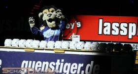 141021_hamburg_freezers_augsburg_002