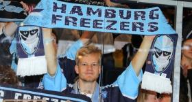 141021_hamburg_freezers_augsburg_061