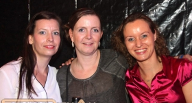 141025_b_und_k_hamburg_big_mini_party_008