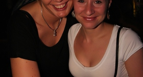 141025_tunnel_club_hamburg_007