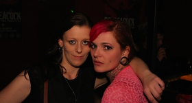 141025_tunnel_club_hamburg_008