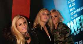 141025_tunnel_club_hamburg_020