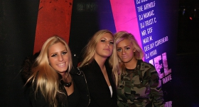 141025_tunnel_club_hamburg_021
