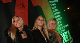 141025_tunnel_club_hamburg_022