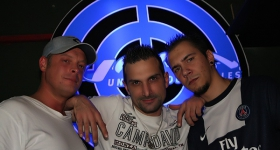 141025_tunnel_club_hamburg_026