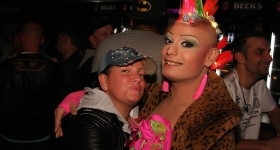 141025_tunnel_club_hamburg_028