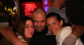 141025_tunnel_club_hamburg_032