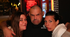 141025_tunnel_club_hamburg_033