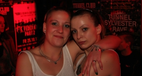 141025_tunnel_club_hamburg_035