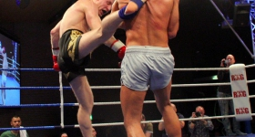 141108_get_in_the_ring_022