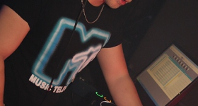 141108_tunnel_club_hamburg_003