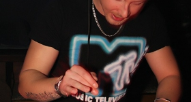 141108_tunnel_club_hamburg_006