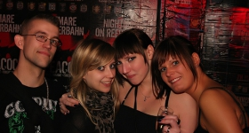 141108_tunnel_club_hamburg_008