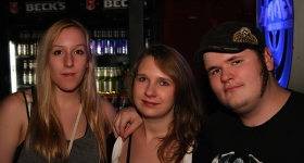 141108_tunnel_club_hamburg_009