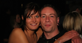 141108_tunnel_club_hamburg_022