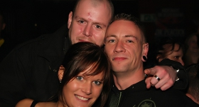 141108_tunnel_club_hamburg_023