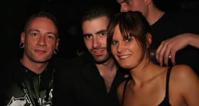 141108_tunnel_club_hamburg_024