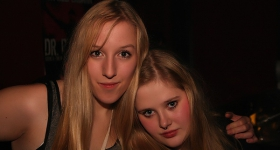 141108_tunnel_club_hamburg_029