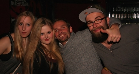 141108_tunnel_club_hamburg_030