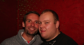 141108_tunnel_club_hamburg_031