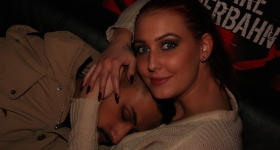 141108_tunnel_club_hamburg_034