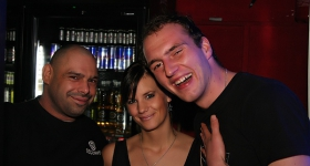 141108_tunnel_club_hamburg_036