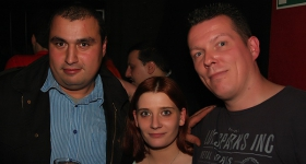 141115_tunnel_club_hamburg_004