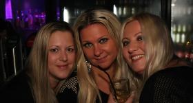 141115_tunnel_club_hamburg_007