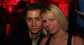 141115_tunnel_club_hamburg_020