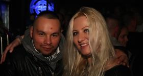 141115_tunnel_club_hamburg_036