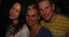 141115_tunnel_club_hamburg_042