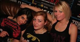141115_tunnel_club_hamburg_056