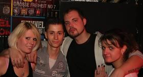 141115_tunnel_club_hamburg_057