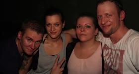 141115_tunnel_club_hamburg_063