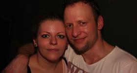 141115_tunnel_club_hamburg_064