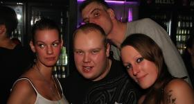 141115_tunnel_club_hamburg_080