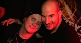 141115_tunnel_club_hamburg_085
