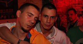 141115_tunnel_club_hamburg_087