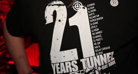 141115_tunnel_club_hamburg_093