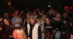 141115_tunnel_club_hamburg_097