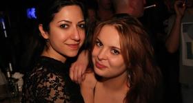 141115_tunnel_club_hamburg_099