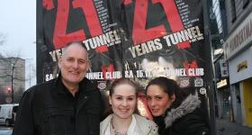 141115_tunnel_club_hamburg_100