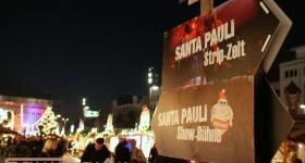 141120_santa_pauli_hamburg_002
