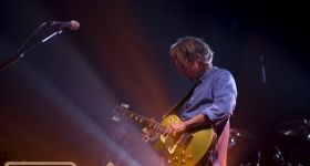 141125_ben_howard_konzert_hamburg_003